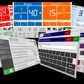 microbus-sport-matchur-mjukvara-kontrollpanel-for-resultattavla-comp
